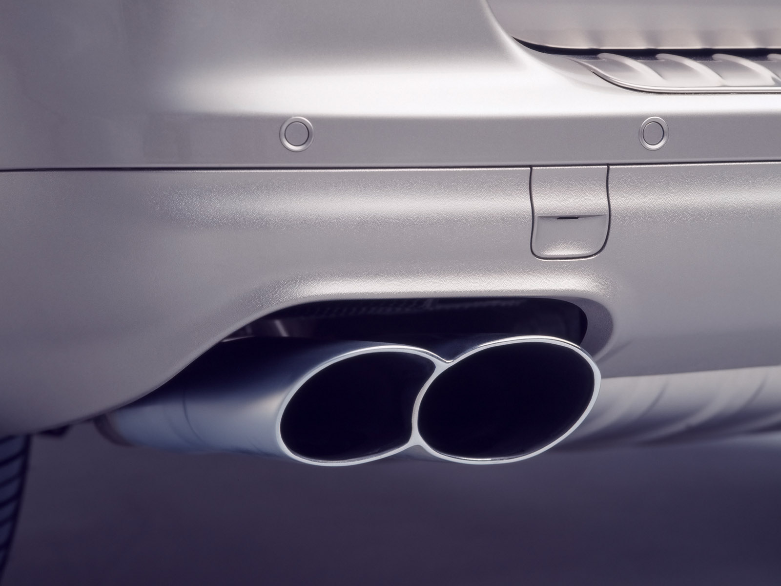 Porsche Cayenne Turbo S Exhaust Top 50 Whips