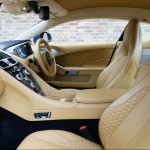 aston-martin-vanquish-seats