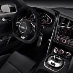 audi-r8-v10-plus-quattro-dashboard