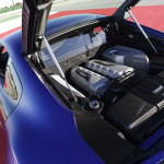 audi-r8-v10-plus-quattro-engine-open