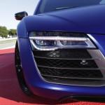 audi-r8-v10-plus-quattro-front-passenger-headlight
