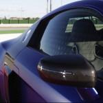 audi-r8-v10-plus-quattro-passenger-side