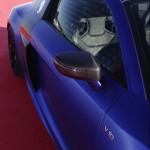audi-r8-v10-plus-quattro-passenger-side-exterior