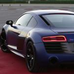 audi-r8-v10-plus-quattro-rear-driver-side