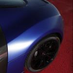 audi-r8-v10-plus-quattro-rear-driver-wheel