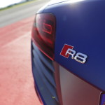 audi-r8-v10-plus-quattro-rear-emblem