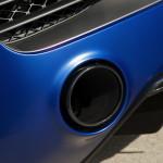 audi-r8-v10-plus-quattro-rear-exhaust