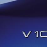 audi-r8-v10-plus-quattro-tail-light