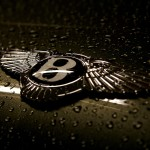 bentley-continental-gt-emblem