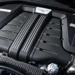 bentley-continental-gt-engine