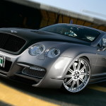 bentley-continental-gt-grille