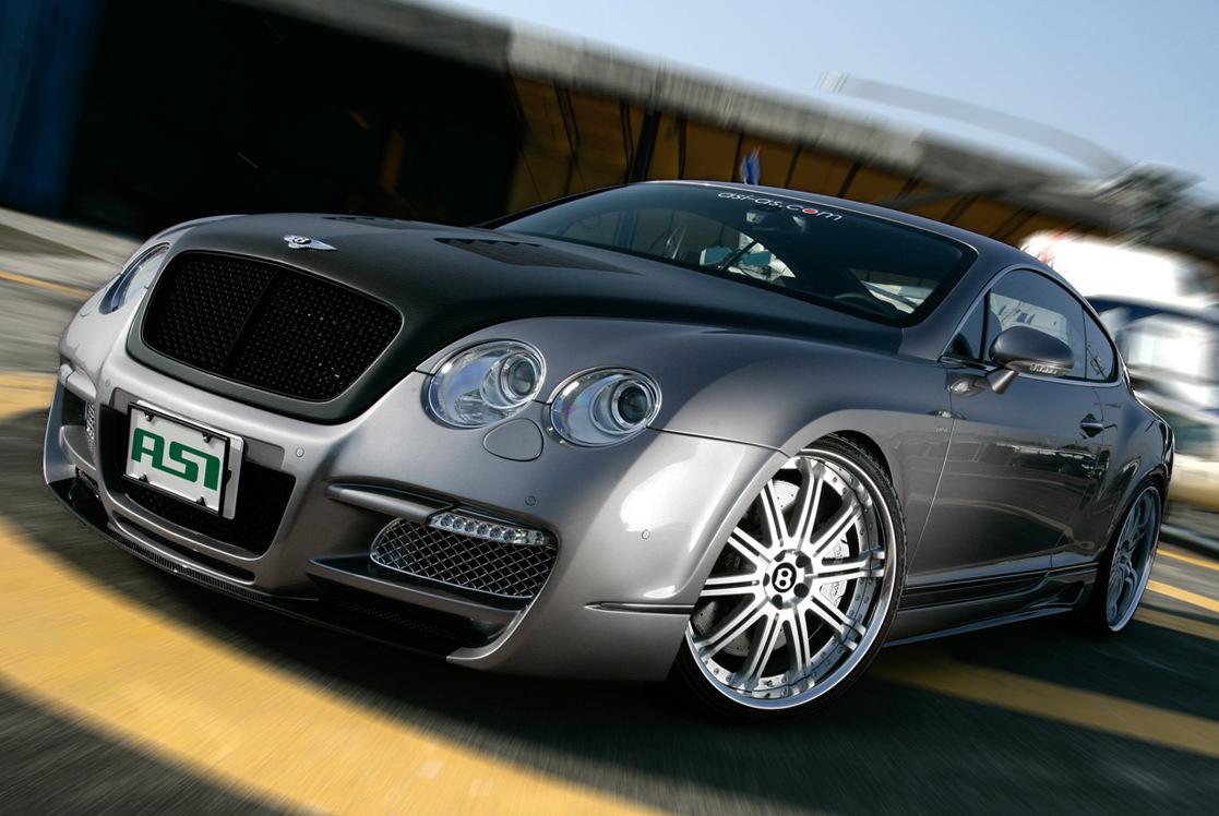 continental ga marietta bentley cars used main price vdp gtc htm l c
