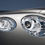 bentley-continental-gt-headlight