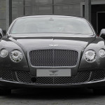 bentley-continental-gt-headon