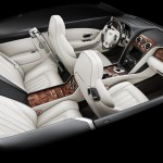 bentley-continental-gt-interior