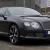#21 Bentley Continental GT
