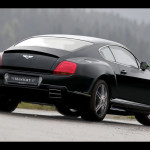 bentley-continental-gt-seat-control