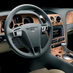bentley-continental-gt-steering-wheel