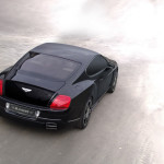 bentley-continental-gt-top