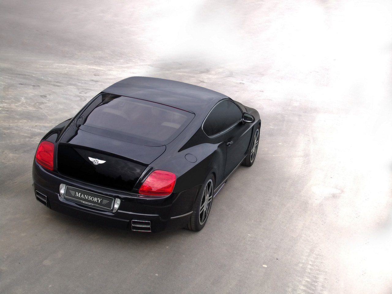 21 bentley continental gt top 50 whips bentley continental gt top vanachro Images