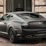 bentley-continental-gt-topcar-bullet