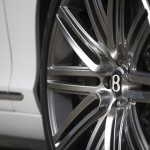 bentley-continental-gt-wheel