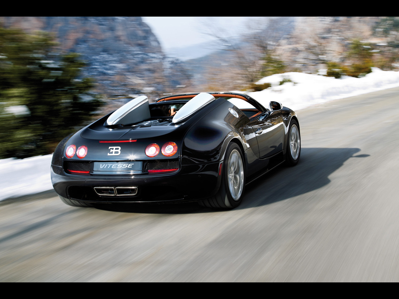 5 bugatti veyron 16 4 grand sport vitesse let 39 s make a baby. Black Bedroom Furniture Sets. Home Design Ideas