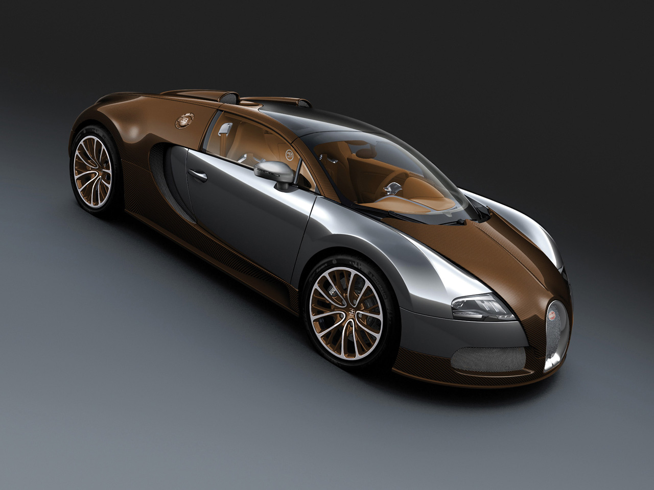 5 bugatti veyron 16 4 grand sport vitesse let 39 s make a baby. Black Bedroom Furniture Sets. Home Design Ideas