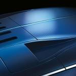 bugatti-veyron-super-sport-ducts