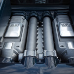 bugatti-veyron-super-sport-engine