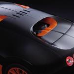 bugatti-veyron-super-sport-full-rear-top