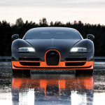 bugatti-veyron-super-sport-head-on-grille