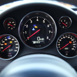bugatti-veyron-super-sport-instrument-cluster-gauges