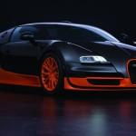 bugatti-veyron-super-sport-profile