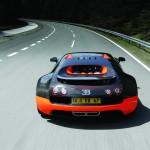 bugatti-veyron-super-sport-rear