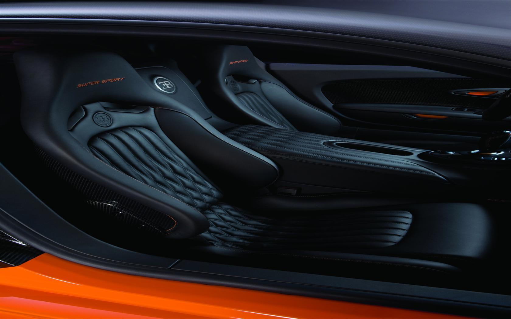 2013 bugatti veyron super sport price autos post. Black Bedroom Furniture Sets. Home Design Ideas
