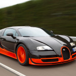 bugatti-veyron-super-sport-side