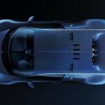 bugatti-veyron-super-sport-top