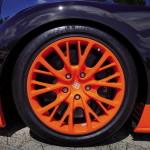 bugatti-veyron-super-sport-wheel
