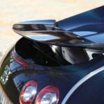 bugatti-veyron-super-sport-wing