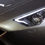 exagon-furtive-egt-headlight