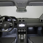 exagon-furtive-egt-interior
