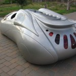 extra-terrestrial-vehicle-etv-rear