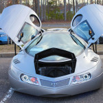 extra-terrestrial-vehicle-etv-doors