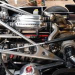 hennessey-venom-gt-engine