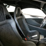 hennessey-venom-gt-interior-seats