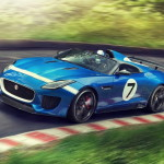 Jaguar says this car will never be sold so there is no price. it is truly a concept.