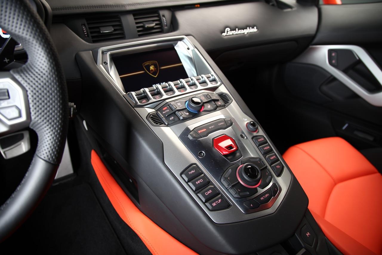 15 Lamborghini Aventador Lp700 4 Top 50 Whips