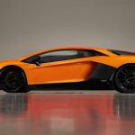 lamborghini-aventador-lp-700-4-orange