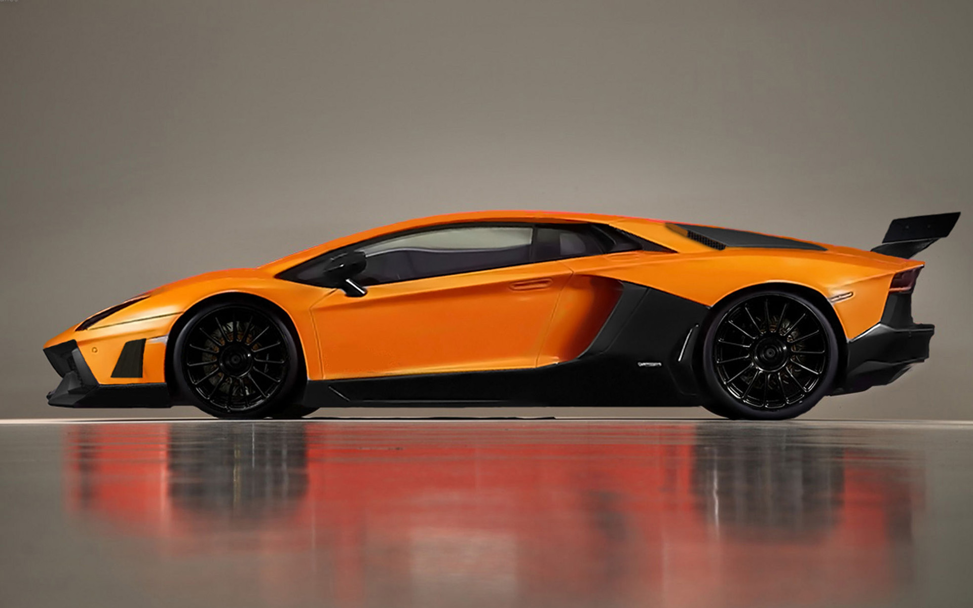 15 lamborghini aventador lp700 4 top 50 whips. Black Bedroom Furniture Sets. Home Design Ideas